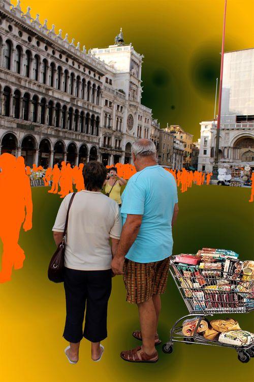 Venise8-1